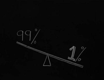 אחוז סיכון