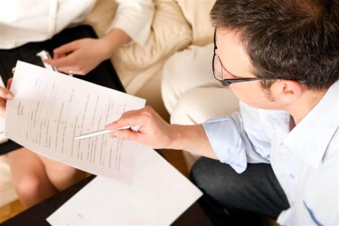 юридические законы при работе в сети интернет