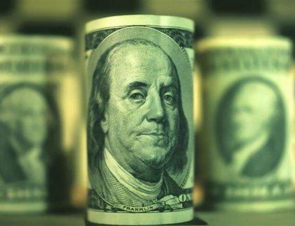 דולרים - ריבית משתנה