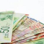 איך להחזיר את הכסף מהמשכנתא בדרך הנכונה