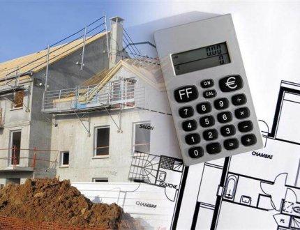 תוכניות בניה של בית ועלויות בנייה