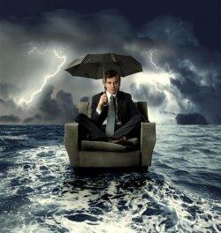 כיצד הבנק למשכנתאות מתייג אותך
