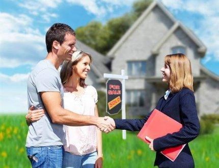 בעלי נכס שמעוניינים לקנות נכס נוסף