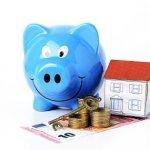 קופת חיסכון למשכנתא לבניית בית פרטי