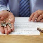 מפתחות להשכרה בית במחיר למשתכן