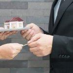 דגם בית במסגרת מחיר למשתכן