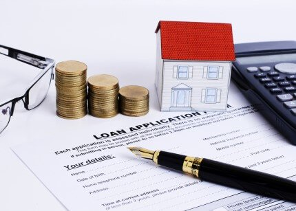 טופס זכאות להלוואה למחיר למשתכן