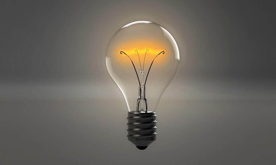 ייעוץ משכנתא לעובדי חשמל חשמל